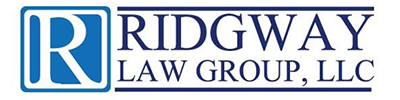 Ridgway Law Group, LLC