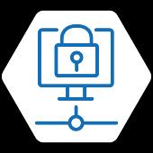 website ssl icon